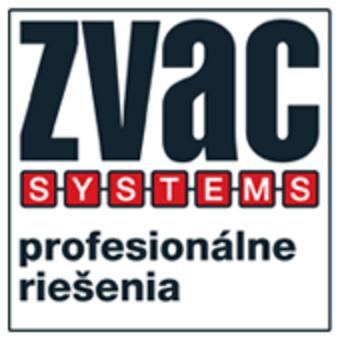 Lyoness Club Zvac Systems